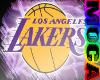 (MV) Lakers Rug