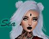 Sea~ Dread Hawana