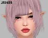 <J> Pixie Violet
