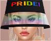 !© Pride Bucket Hat
