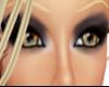 soft hazle eye's