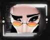 ~TL~ Ruya | glasses (m)
