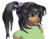 P62 Black Hair (Guru)