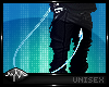 `| Blue Demon Tail