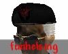 [FUN] BERET black