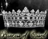 !PoE! Elizabeta Crown