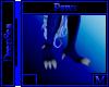 DeepSea Paws M