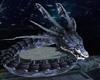 Sea Dragons Frantasy