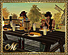 :mo: FARM PICNIC TABLE