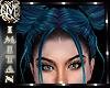(MI) Blue Nia