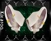 [K] Reina Ears V2