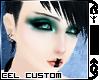$`© Custom Skin   C e l