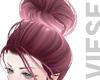 V: Clio - Rose Petal