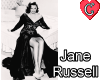 Picture Jane Russell