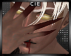 !C:. Claws[Wound]