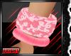 ~FT~ Kawaii Pink Bangles