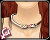 [GB] Codex Necklace