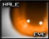 }S{ Orange Anime