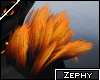 Z:: Heph Shoulder Tufts
