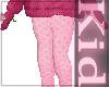 Pants Derivable KIDS