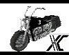 XenCorp XLR9