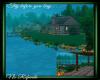 Fairy Romance Cabin