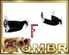 QMBR VK Spurs F