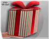 J | Gift