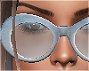 Jase Glasses