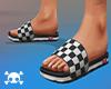 Check Slides