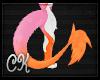 CK-Lynn-Tail 4