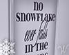 White Out Snowflake Pic