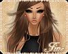 Ғ| Faithlyn Bronze
