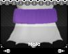 [M] Shem M Cuffs