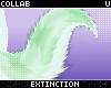 . zamne | tail v1