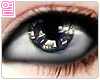 ☆ Crystal eyes 5