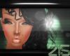 $TM$ Nita Skin V2
