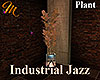 [M] Industrial Plant