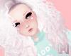 🅜 MINK: hair beyonce