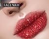 💋 Cruella Lips Alice