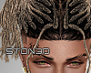 XXX Blonde Tribute '18