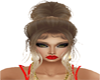 Reyna* HoneyDipped
