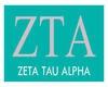 ZTA Throne