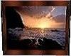 Hawaii Sunset Set 6