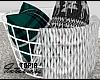 Xmas Pillow Basket v4