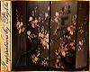 I~Zen Screen*Peach