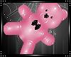 *A* Teddy Kiss Furniture