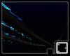 ` Pulsar Cables Warp