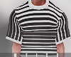 Stripes Perfect Fit