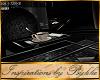 I~Elegant Cafe Coffee